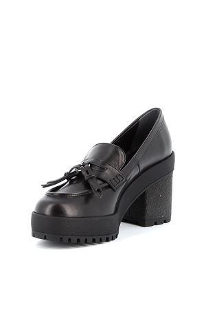 H475 loafer style pumps HOGAN | 5032240 | HXW4750CC20LEHB999