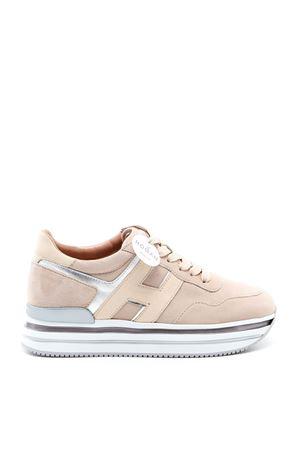 H483 sneakers HOGAN | 12 | HXW4830CB80LWK0QYF