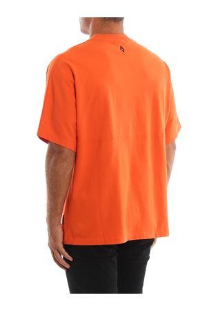 County print T-shirt MARCELO BURLON | 8 | CMAA066F1901101118A7