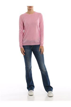 maglia filato garza di cachemire MAX MARA | 7 | 53660299GIGA005