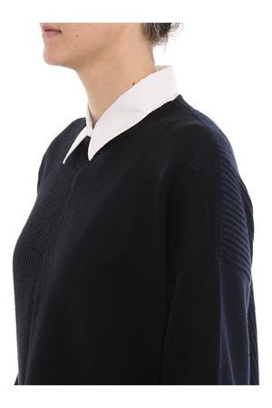 maglia MAX MARA | 7 | 53662399GIANNA006