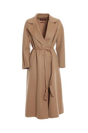 cappotto doppio drap wv/ws/se unito e bicolore 60160799ONCIA024 MAX MARA   17   60160799ONCIA024