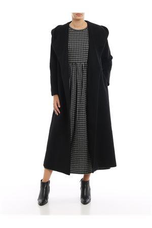 cappotto drap di pura lana MAX MARA | 17 | 60162599DANTON013