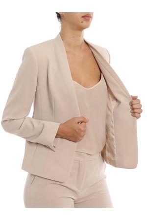 giacca cady triacetato poliestere MAX MARA | 3 | 60460199MASSIMO008