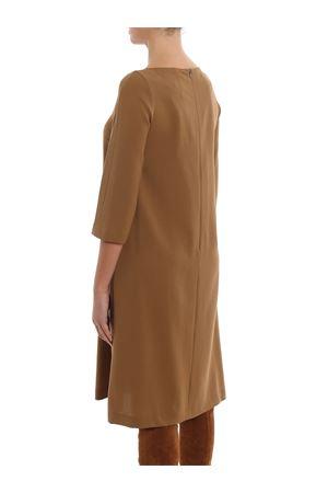crepe satin lana confort intrama 62261199SIRI001 MAX MARA | 11 | 62261199SIRI001
