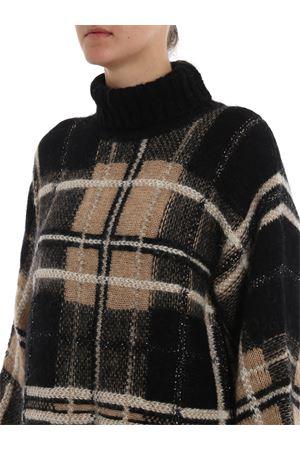 maglia filato di mohair alpaca nylon MAX MARA | 7 | 63661993BABY002