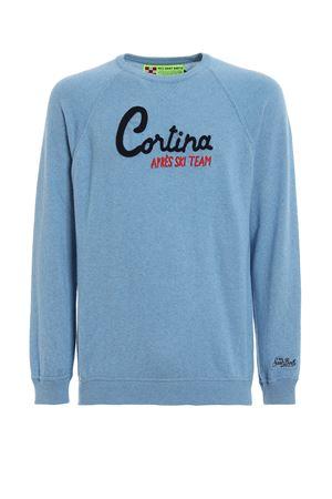 Gordon wool blend sweater MC2 SAINT BARTH | 7 | GORDONEMCA31