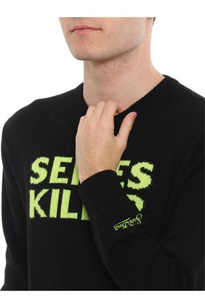 MC2 SAINT BARTH | 7 | HERONSKLL00S KILLER 00