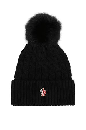 Moncler Grenoble hat MONCLER GRENOBLE | 26 | 00228100402A999