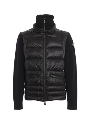 maglione tricot cardigan MONCLER GRENOBLE | 7 | 942160094778999