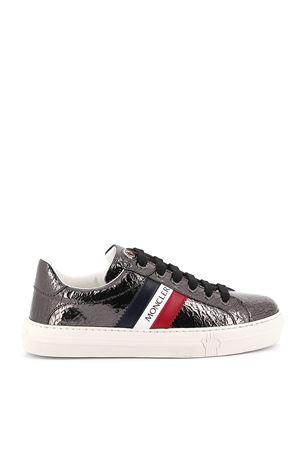 Sneaker Ariel MONCLER | 120000001 | 205861001ALH927