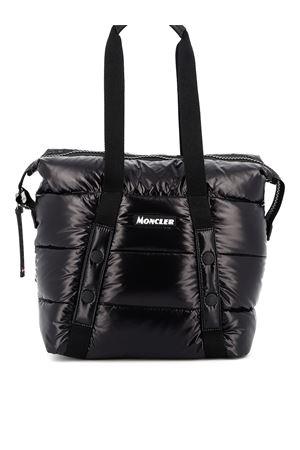 Shopper Marne in nylon MONCLER | 31 | 301680068950999