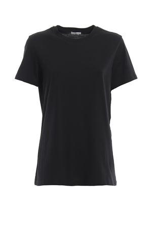 t-shirt girocollo MONCLER | 8 | 8091650V8094999