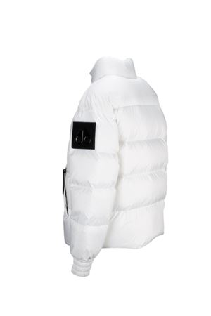 lumsden jacket M39LJ147160 MOOSE KNUCKLES | 18 | M39LJ147160