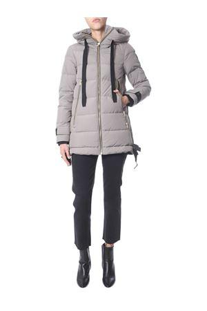 val marie jacket M39LJ154530 MOOSE KNUCKLES | 3 | M39LJ154530