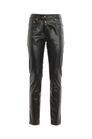 TROUSERS WOMEN MOSCHINO COUTURE MOSCHINO | 20000005 | 03025422A0555