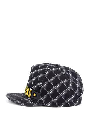 Pixel baseball cap MOSCHINO | 26 | 92798253A1555