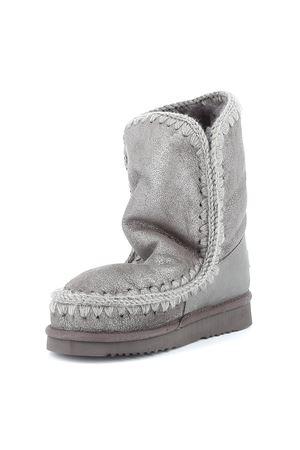 Eskimo 24 booties MOU | 76 | MUFW101000BDUIRO