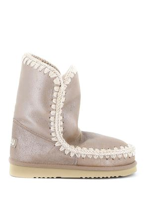Eskimo 24 booties