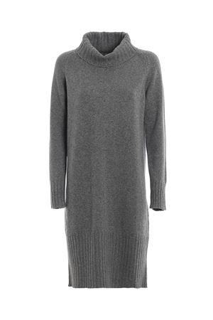 Abito in maglia di lana e cashmere PAOLO FIORILLO CAPRI | 11 | 1324812848089