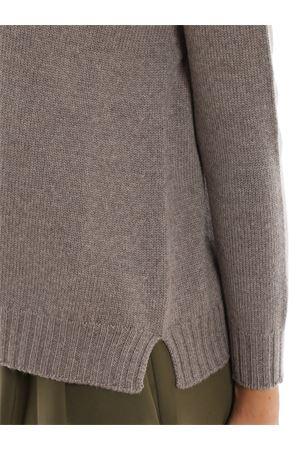 Wool turtleneck sweater PAOLO FIORILLO CAPRI | 7 | 1422614445140