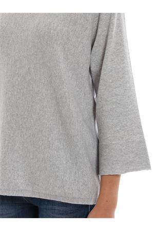 Wool and cashmere sweater PAOLO FIORILLO CAPRI | 7 | 5423812847052