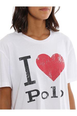 POLO RALPH LAUREN | 7 | 211752366001