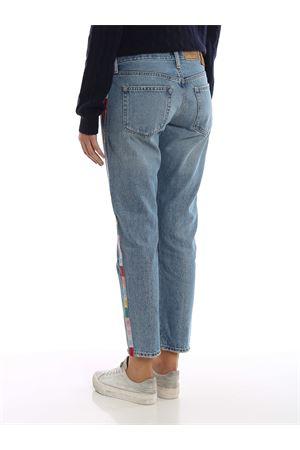Avery boyfriend jeans POLO RALPH LAUREN | 20000005 | 211763821001