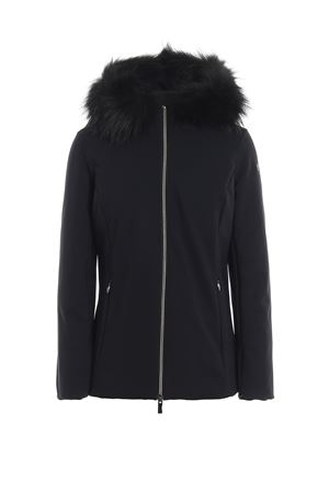 Piumino Winter Storm Lady Fur RRD | 18 | W19500FT10