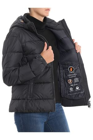 Water resistant Plumtech® filled jacket SAVE THE DUCK | -276790253 | D3562WMEGA901177
