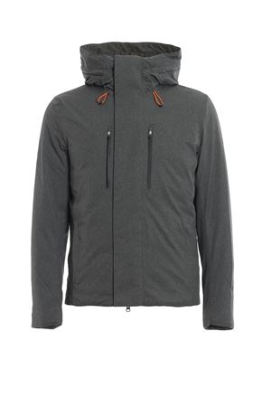 Rainy Collection jacket SAVE THE DUCK | -276790253 | D3571MTW0N900670