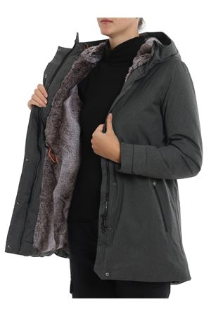 Cappotto lungo SAVE THE DUCK | -276790253 | D4033WTW0N900670