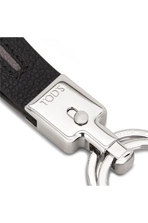 Vallet Parking black key holder TOD