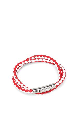 MyColors Bracelet in Leather TOD