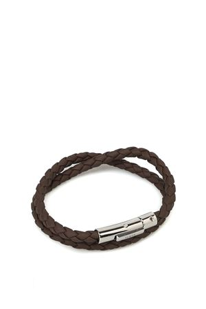 bracciale new my colors 2 giri TOD