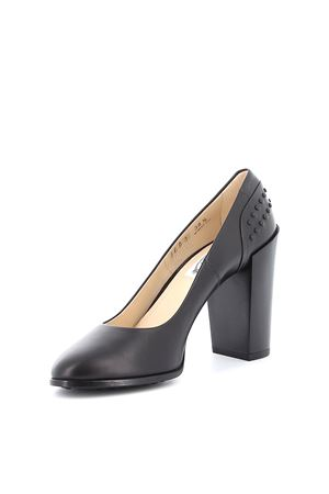 Pebble detail pumps