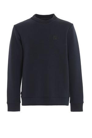 Tech cotton sweatshirt WOOLRICH | 7 | WOFEL1181UT17543989