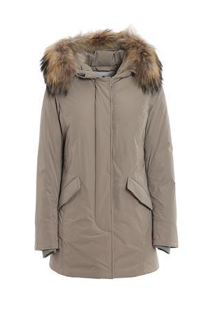 Piumino stile parka Luxury Arctic WOOLRICH | 18 | WWCPS2833UT05737204