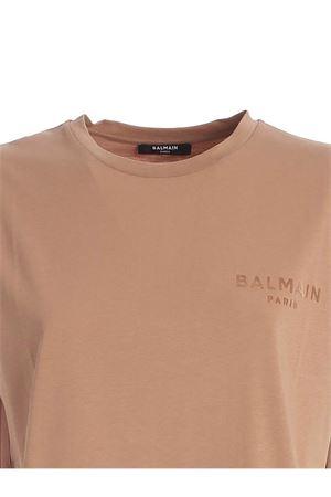 BALMAIN | 8 | UF01351I3828KE
