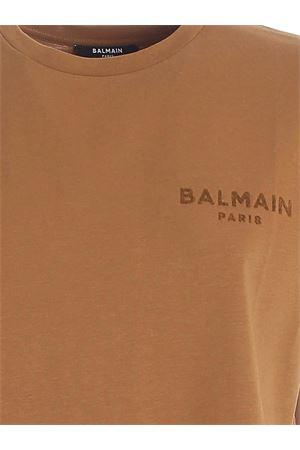 BALMAIN | 8 | UF01351I3828KJ
