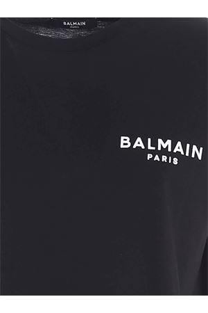 BALMAIN | 8 | UF01351I382EAB