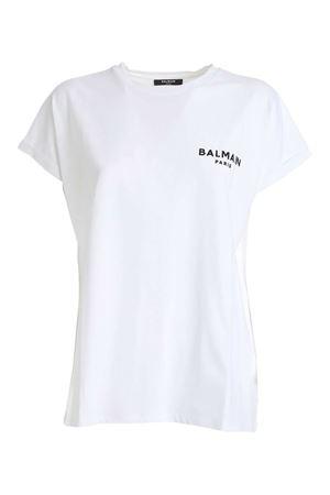 BALMAIN | 8 | UF01351I382GAB