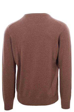 PULLOVER IN PURE CASHMERE BRUNELLO CUCINELLI | -1384759495 | M2200100CD723