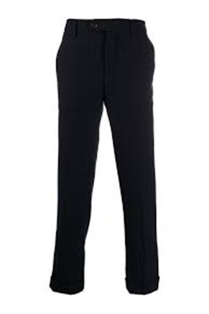 TAPERED TROUSERS BRUNELLO CUCINELLI | 20000005 | ME231I1770C7416