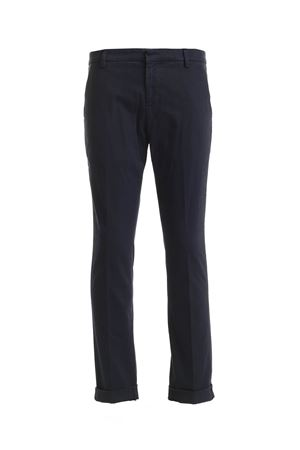 pant gaubert DONDUP | 20000005 | UP235GSE043UPTDDU890