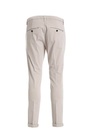 pant gaubert DONDUP | 20000005 | UP235GSE043UPTDDU905
