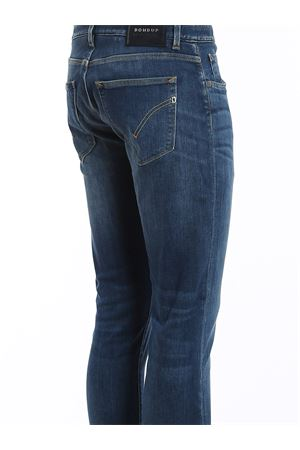 SARTORIALE JEANS IN BLUE