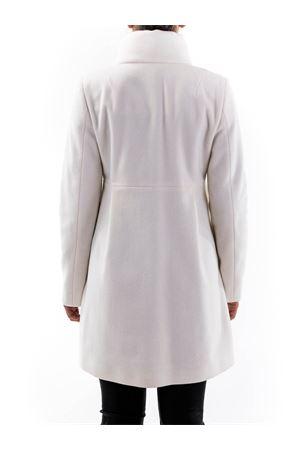 ROMANTIC COAT IN WHITE FAY | 17 | NAW5041Y050SHNB009