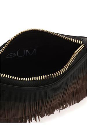 GUM | 5032265 | BSMINIFRINGE166