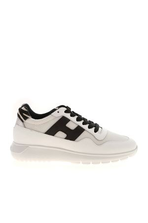 INTERACTIVE 3 SNEAKERS IN WHITE HOGAN | 5032238 | HXW3710AP30O7R016U
